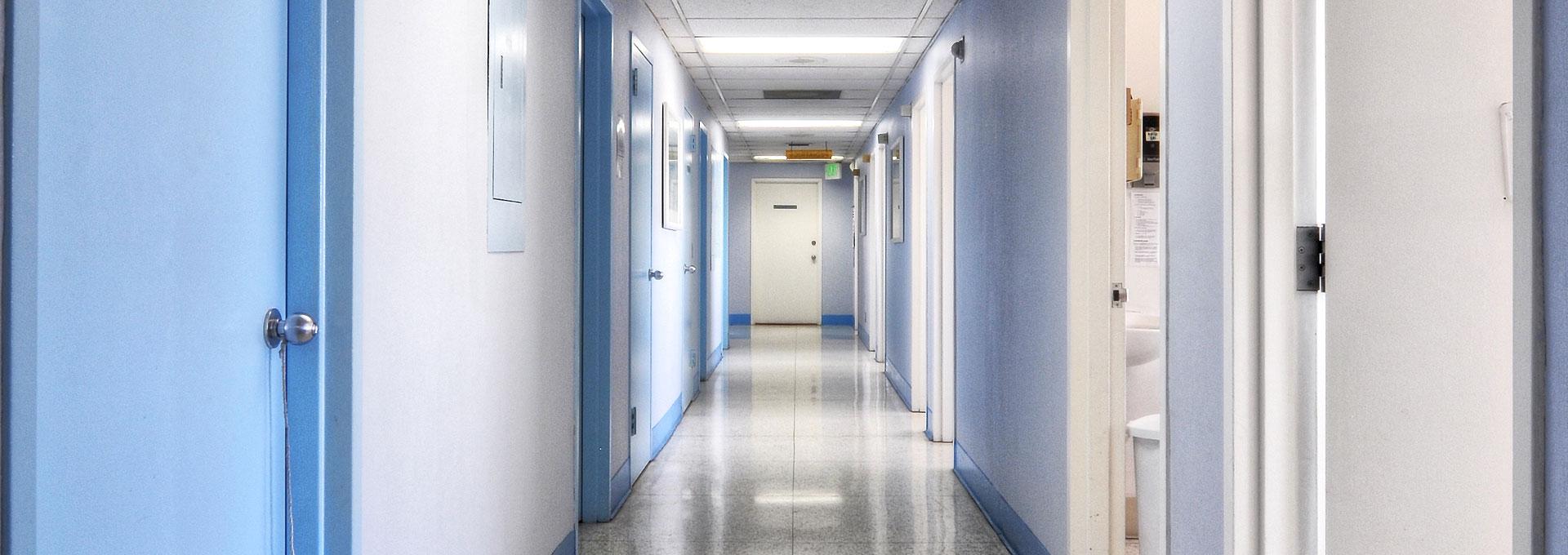 medical-slide-03N
